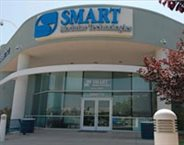 SMART Corporate Headquarters