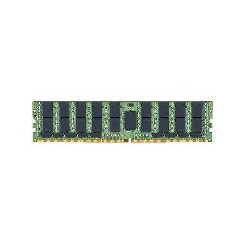 SMART_DDR3_LRDIMM