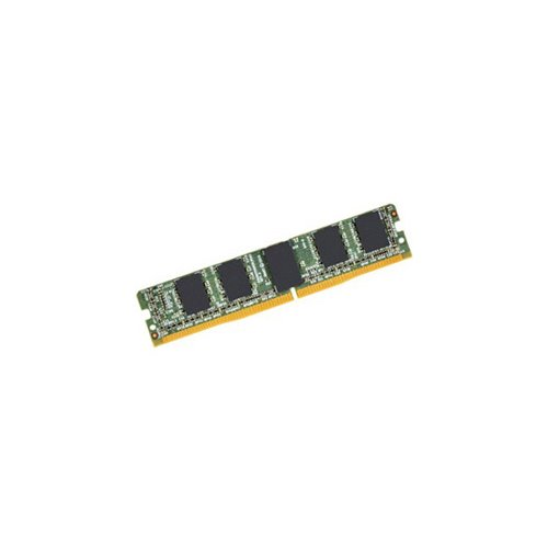 SMART_DDR3_ULP_Mini_UDIMM