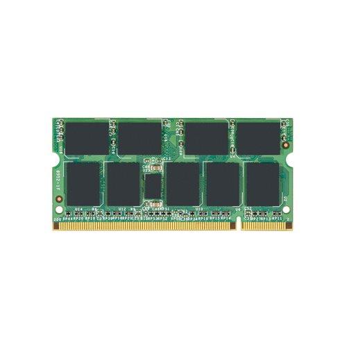 SMART_DDR3_SODIMM
