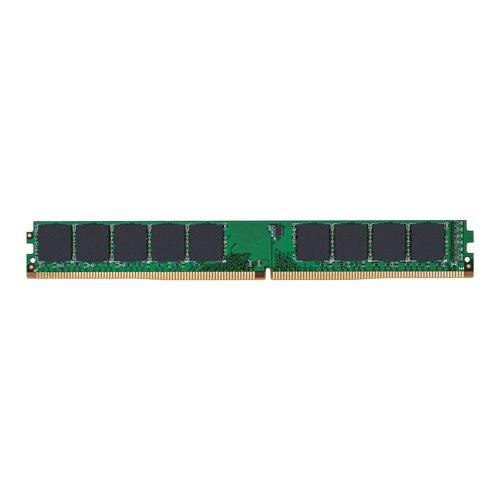 SMART_DDR4_ULP_UDIMM_ECC