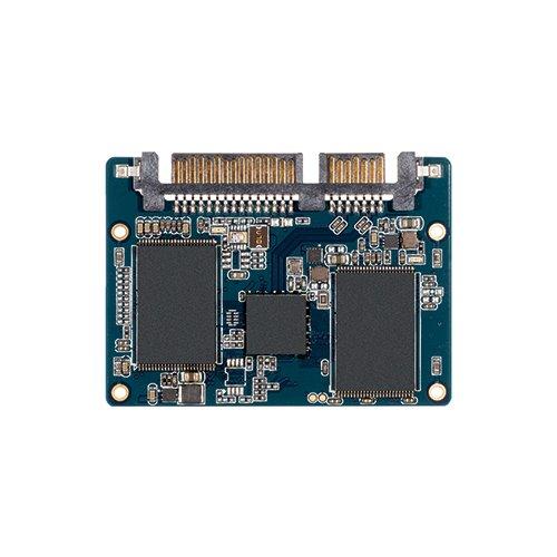SMART_N200v_SATA_Slim_SATA_SSD