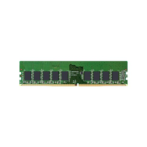 SMART_DDR4_UDIMM_ECC