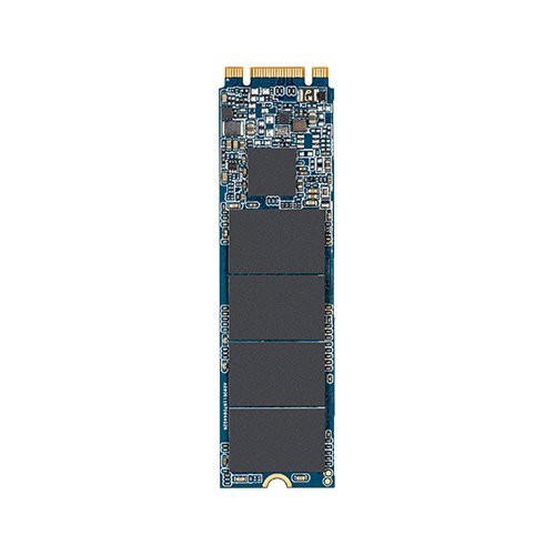 SMART_N200v_SATA_M2_2280_SSD