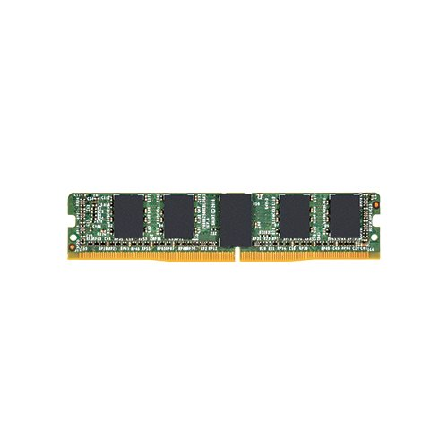 SMART_DDR4_ULP_Mini_UDIMM