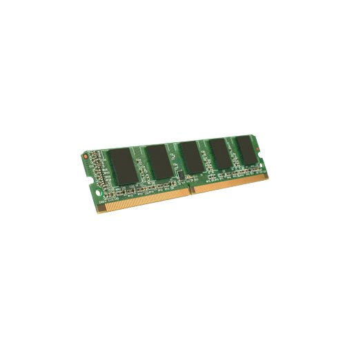 SMART_DDR3_VLP_Mini_UDIMM