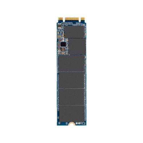 SMART_M1400_PCIe_NVMe_M2_2280_SSD