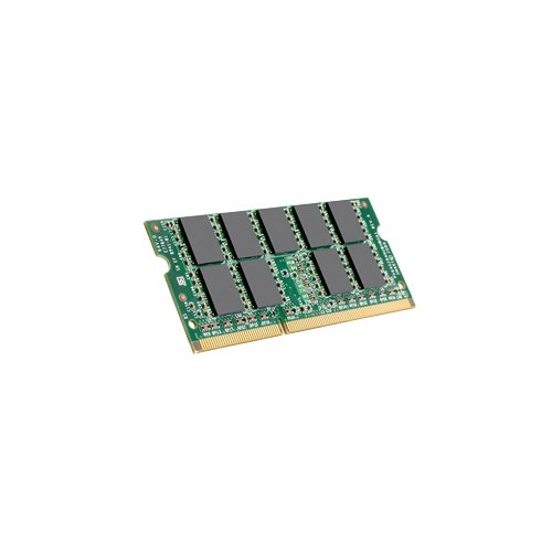 SMART_DDR4_Value_SODIMM_ECC