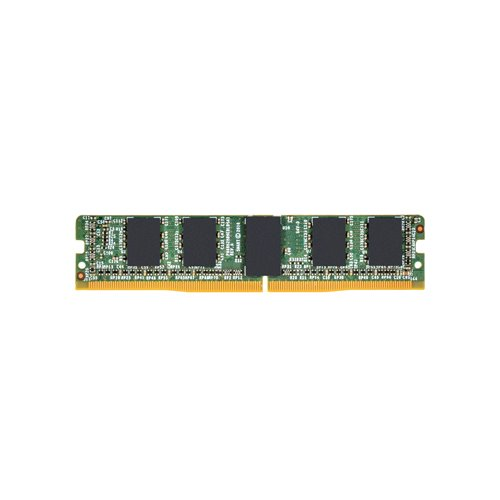 SMART_DDR4_ULP_Mini_RDIMM