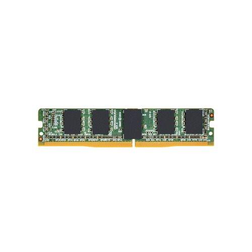 SMART_DDR4_ULP_Mini_RDIMM