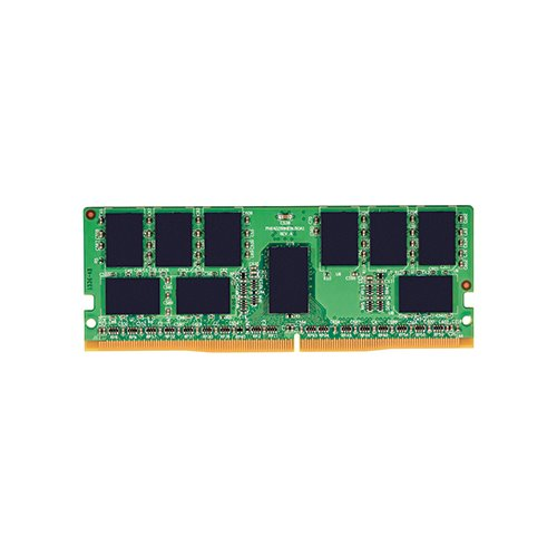 SMART_DDR4_Mini_RDIMM