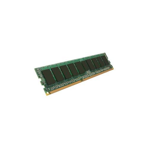 SMART_DDR4_Value_UDIMM_ECC