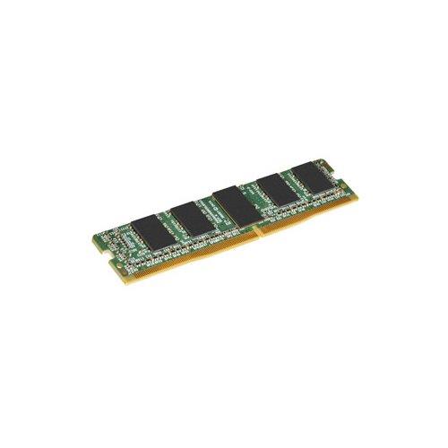 SMART_DDR3_ULP_Mini_RDIMM