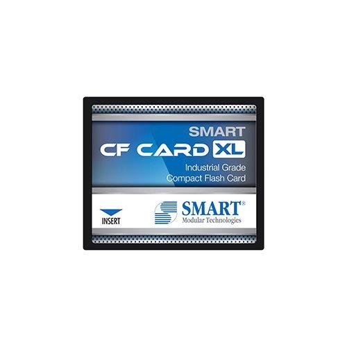 SMART_XL_CF_Card