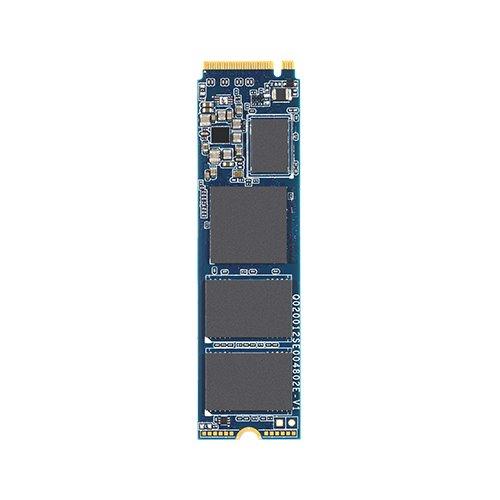 SMART_M1800v_M2_2280_PCIe_NVMe