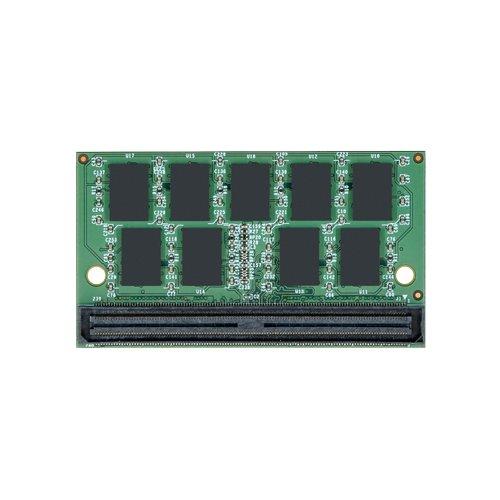 SMART_DDR3_XRDIMM