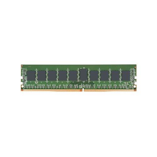 SMART_Enterprise_DDR4_RDIMM