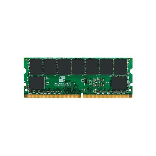 SMART_DDR3_SODIMM_On-Chip_ECC