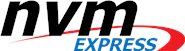 SMART_Partners_NVM_Express