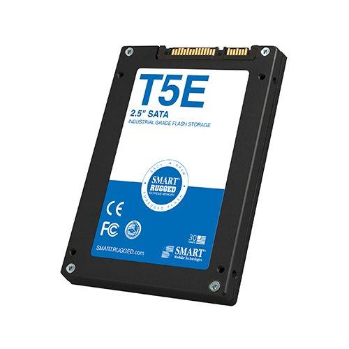 SMART_T5E_TLC_25_SATA_SSD