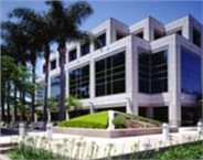 SMART Irvine Channel Office