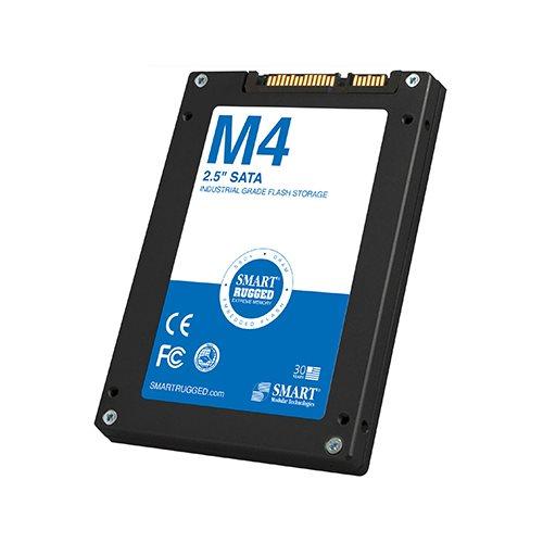 "M4 2.5"" SATA SSD"