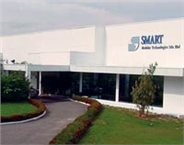 SMART Manufacturing and Development Center