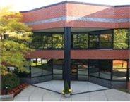 SMART Tewksbury R&D Center