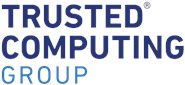 SMART_Partners_Trusted_Computing_Group_TCG