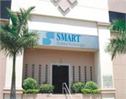 SMART IC Packaging & Test, Module Manufacturing and R&D Center