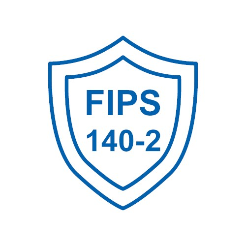 SMART_RUGGED_FIPS_140-2