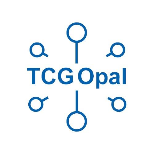TCG Opal