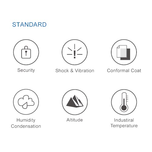 SMART_RUGGED_Standard_Rugged_Features