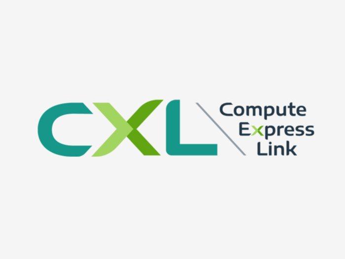 CXL High-Speed CPU Interconnect - SMART Modular