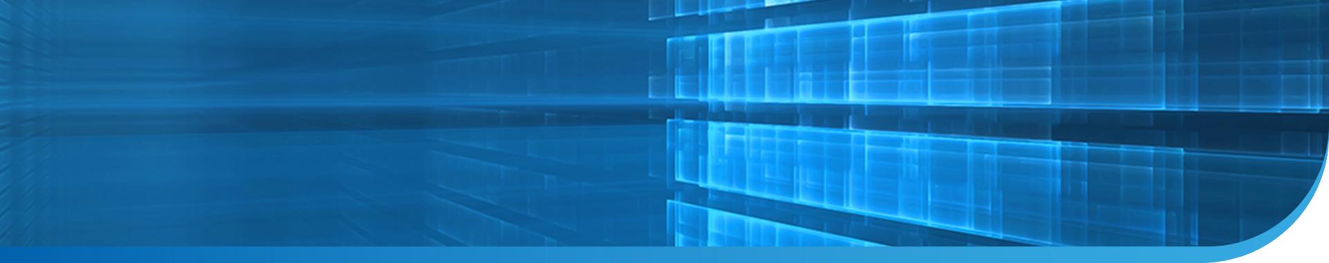 SMART_Technology_Pseudo_SLC
