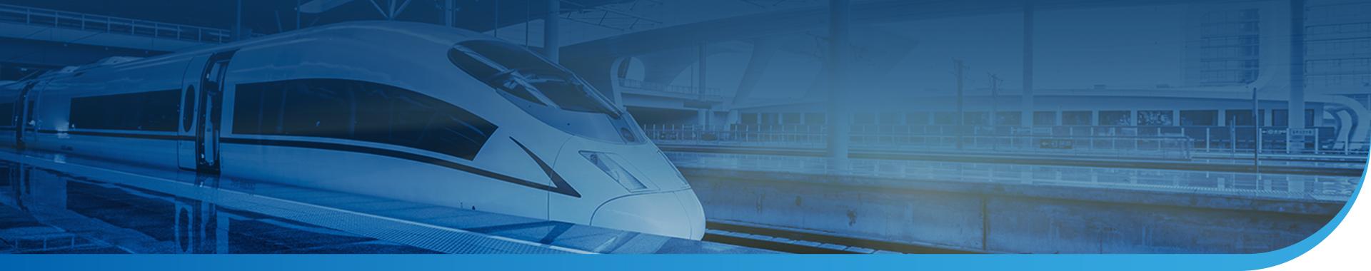 SMART's transportation solutions