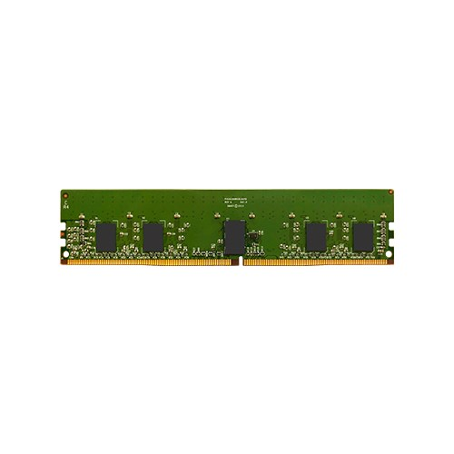 SMART_DDR4_UDIMM