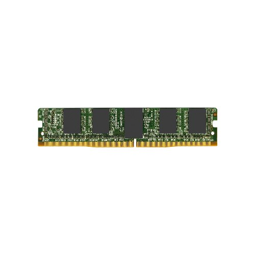 SMART_DDR4_VLP_Mini_UDIMM