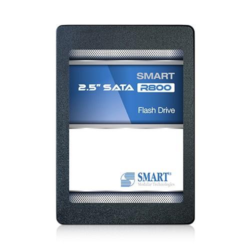 SMART_R800v_2.5inch_SATA_SSD
