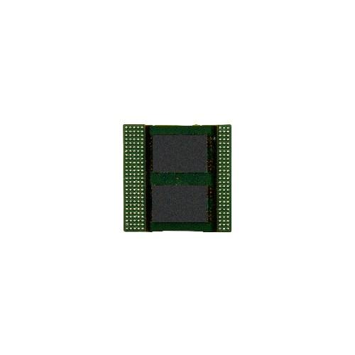 SMART_DDR3_MIP