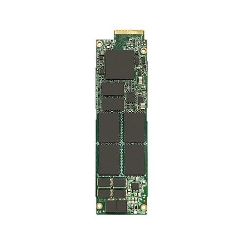 SMART_MDC7000_EDSFF_E1.S_PCIe_NVMe