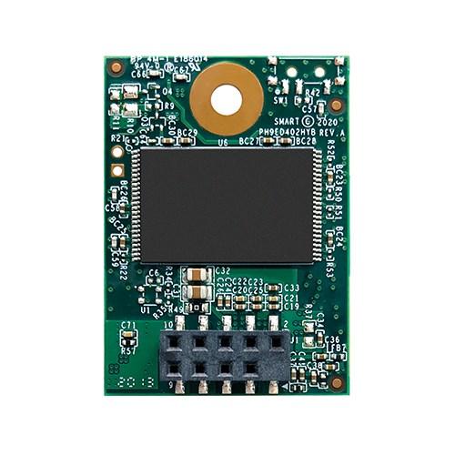 SMART_HU250e_USB_30_eUSB_Flash_Drive_Back