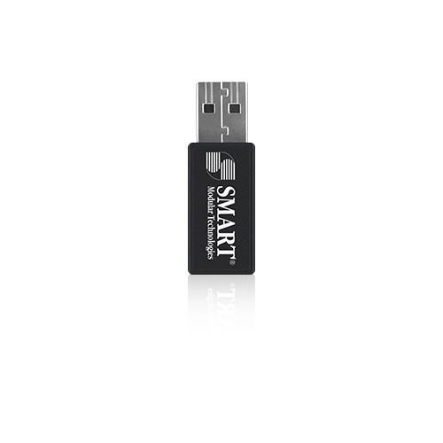 SMART_RU350_USB_Flash_Drive