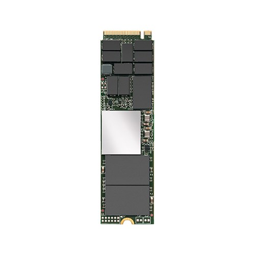 SMART_SP2800_eTLC_M.2_2280_PCIe_NVMe
