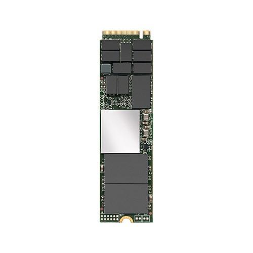 SMART_SP2800_SE_PCIe_NVMe_M2_2280_SSD