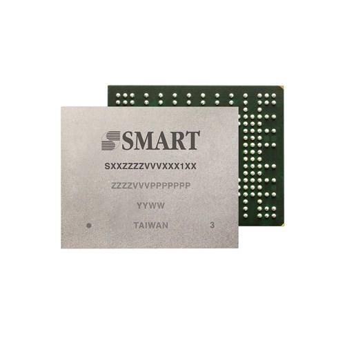 SMART_BGAP520_ UE_PCIe_NVMe_M2_1620_SSD