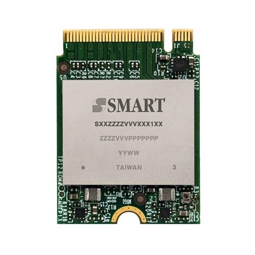 SMART_BGAP520_ SE_PCIe_NVMe_M2_2230_SSD