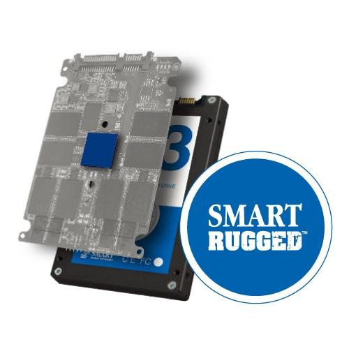 SMART_RUGGED_SSD