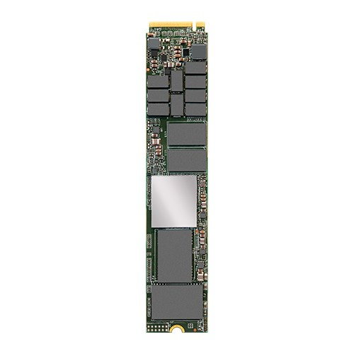 SMART_SP2800_HE_PCIe_NVMe_M2_22110_SSD