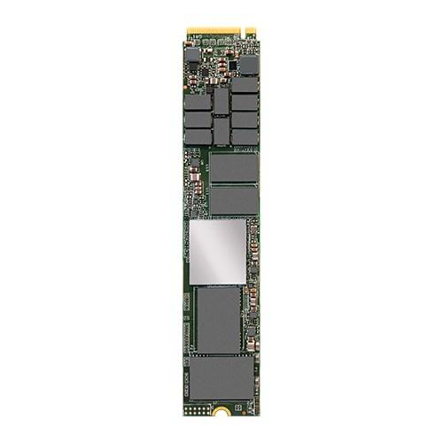 SMART_SP2800_SE_PCIe_NVMe_M2_22110_SSD